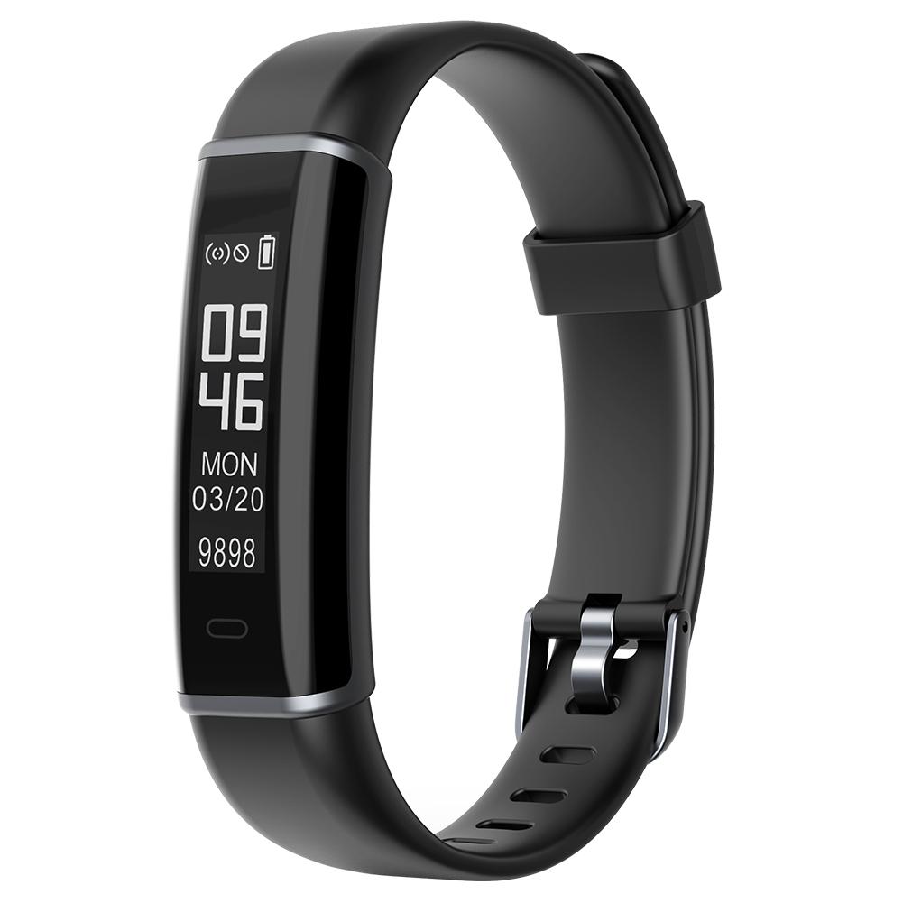 Lintelek Fitness Tracker ID130mini