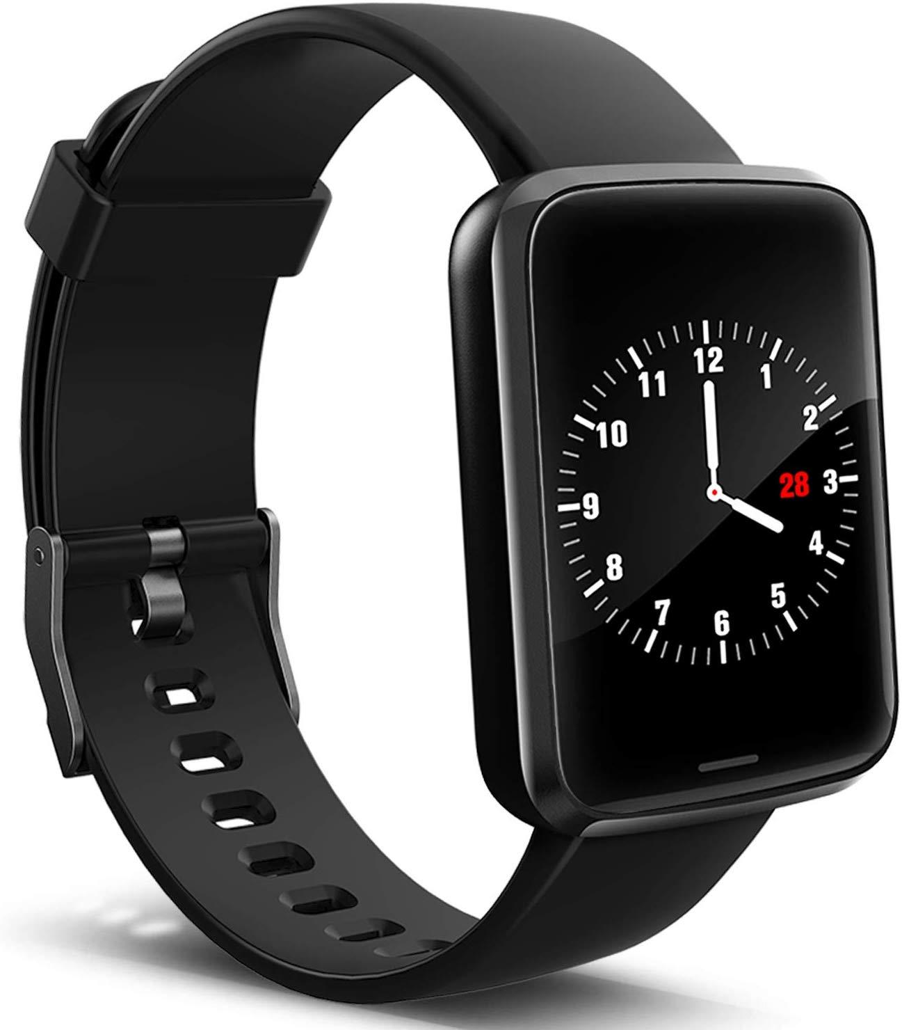 Lintelek H19 Smartwatch
